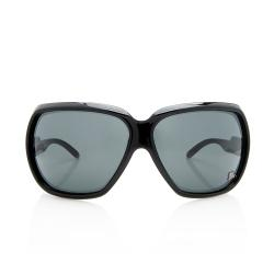 Burberry Square Sunglasses