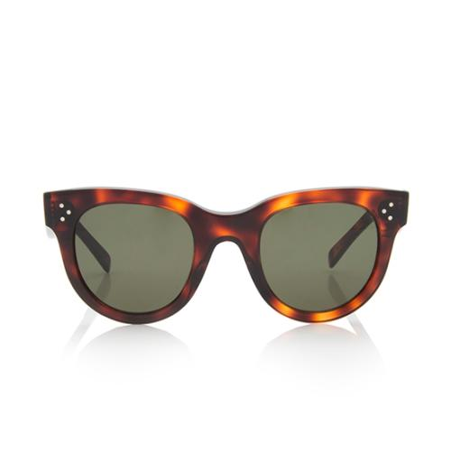 1213137f5841 Celine-Baby-Audrey-Sunglasses_92538_front_large_0.jpg