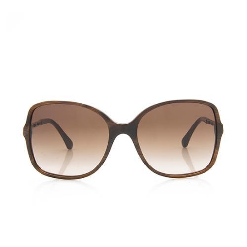 1ec5661b2d4f2 Chanel-Chain-Link-Sunglasses 90955 front large 0.jpg