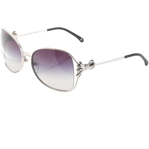 Chanel Oversized 4180 Sunglasses