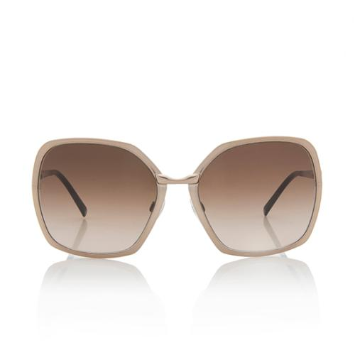a4f2440fbf Chanel-Round-Sunglasses 85292 front large 0.jpg