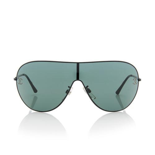 b39304e6b1b Chanel-Shield-Sunglasses- 83342 front large 0.jpg
