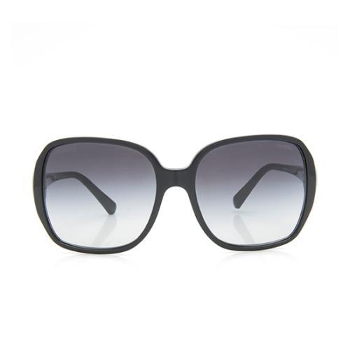 caa34a599eb Chanel-Square-Logo-Sunglasses 94081 front large 0.jpg