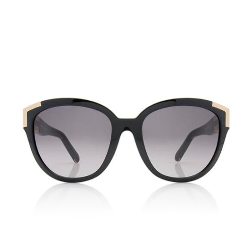 Chloe Alexi Sunglasses