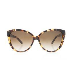 Chloe Cat-Eye Sunglasses