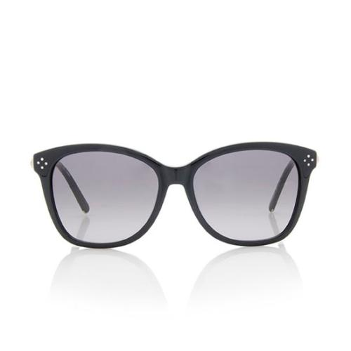 e2a2bfa657 Chloe-Crystal-Boxwood-Cat-Eye-Sunglasses- 77918 front large 0.jpg