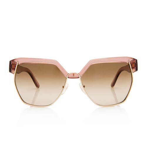 Chloe Dafne Sunglasses