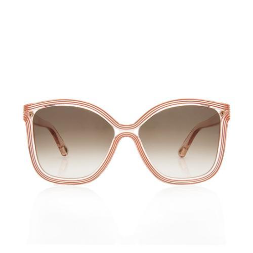 Chloe Rita Sunglasses