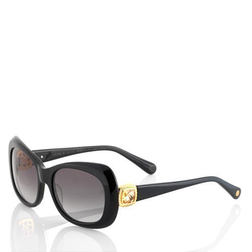 David Yurman Albion Sunglasses