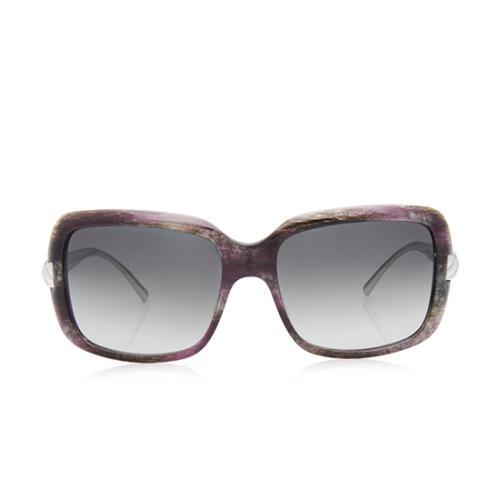David Yurman Cable Sunglasses