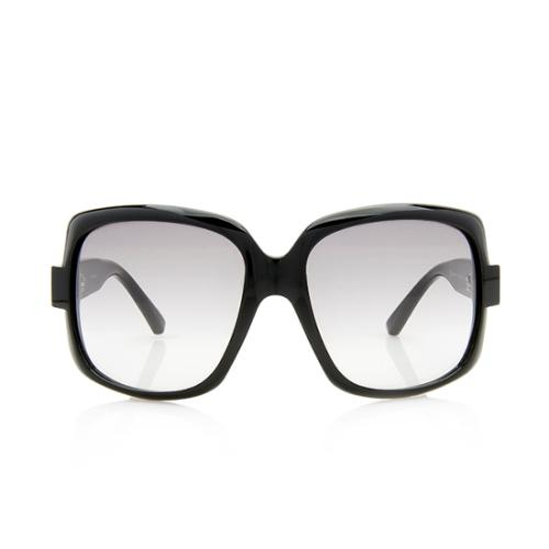 Dior 60's 1 Sunglasses