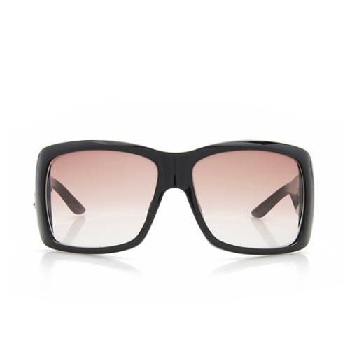 4c3396f9a5 Dior-Aventura1n-Sunglasses 92330 front large 0.jpg