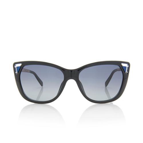4211fe4c75c8a Dior-Chromatic-1-Sunglasses- 84382 front large 0.jpg