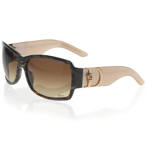 Dior Cottage Sunglasses