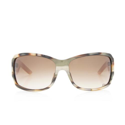 Dior Cottage1 Sunglasses