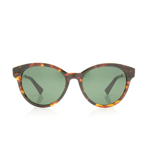 2b3fc86ccb2 Dior Diorama 7 Cannage Sunglasses