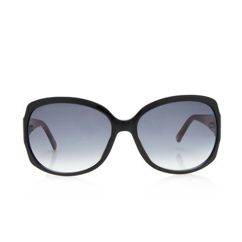Dior Granville Sunglasses