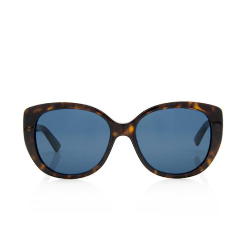 Dior Lady Dior Sunglasses