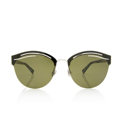 Dior Limited Edition Emprise Sunglasses