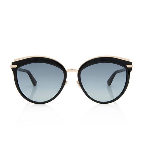 Dior Offset 2 Sunglasses