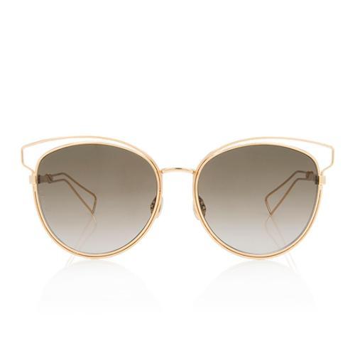 Dior Sideral Sunglasses