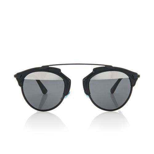 fb23419d63e5c Dior-So-Real-Split-Lens-Sunglasses- 88555 front large 0.jpg