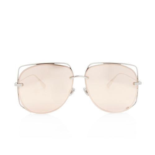 Dior Stellaire 6 Sunglasses