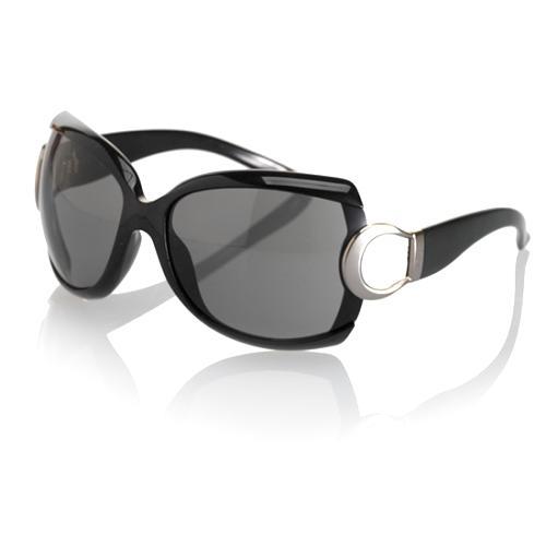 Dior Stronger Sunglasses