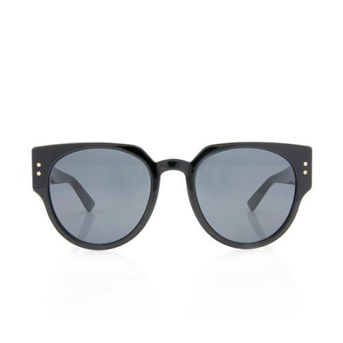 Dior Studded LadyDiorStuds3 Wayfarer Sunglasses