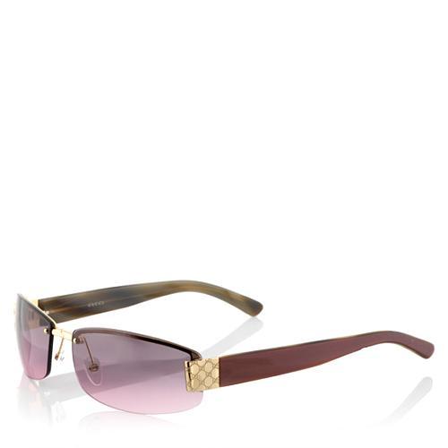 Gucci 1799 /s Sunglasses