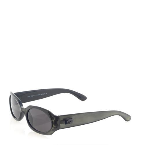 Gucci 2457/S Sunglasses