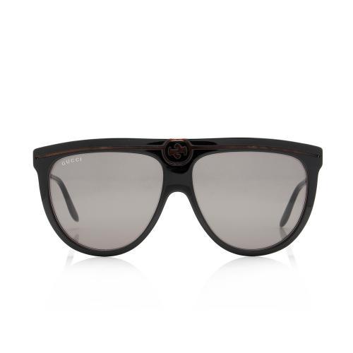 Gucci GG Frame Sunglasses
