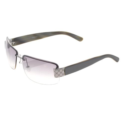f11b1c62a050 Gucci-Rimless-Rectangle-Logo-Arm-Sunglasses_48692_right_angle_large_1.jpg