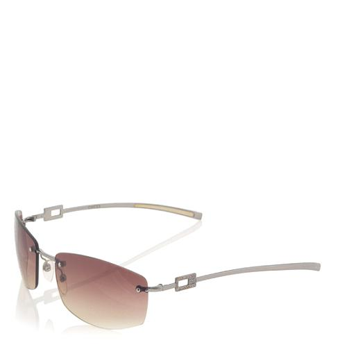 4aacd6a61 Gucci-Rimless-Sunglasses_37866_right_angle_large_1.jpg
