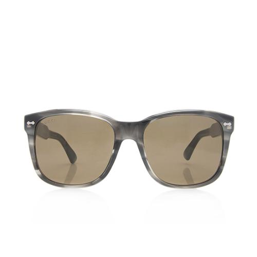 Gucci Wayfair Sunglasses