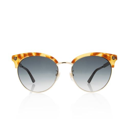 Gucci Tiger Sunglasses