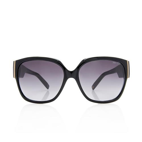 Jimmy Choo Agnes Sunglasses