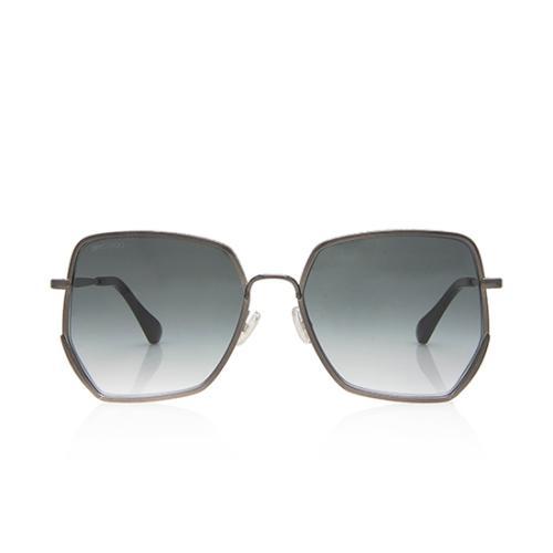 Jimmy Choo Aline Sunglasses
