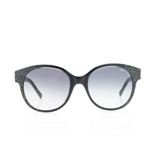 Jimmy Choo Allium Sunglasses
