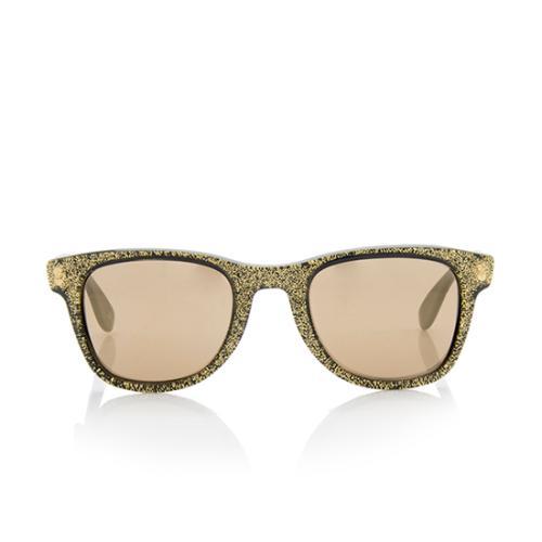 1e7149909ca Jimmy-Choo-Glitter-Carrera-Sunglasses 92026 front large 0.jpg