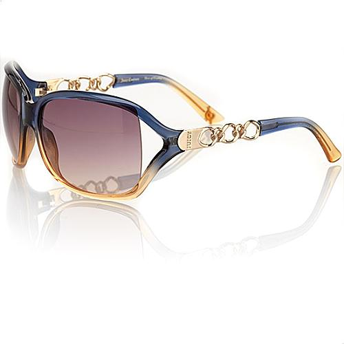 "Juicy Couture ""Queen of Everything"" Sunglasses"