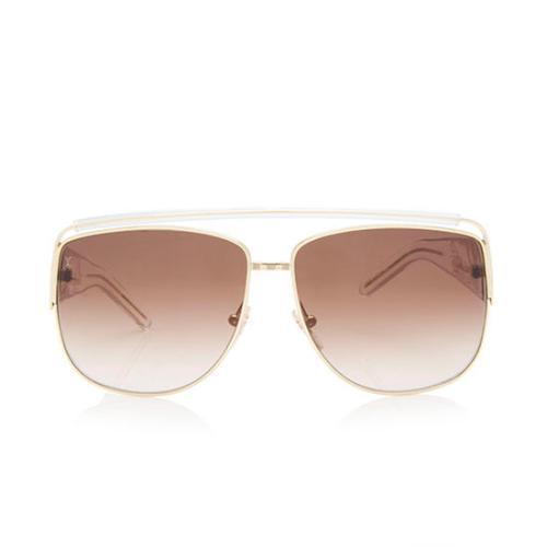 Louis Vuitton Apparence Sunglasses