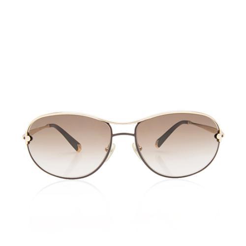 Louis Vuitton Mimosa Sunglasses