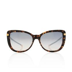 Louis Vuitton Monogram Canvas Charlotte Foldable Sunglasses