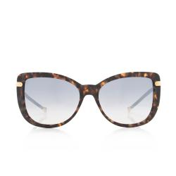Louis Vuitton Monogram Canvas Charlotte Foldable Sunglasses