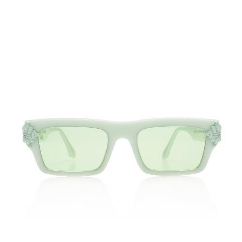 Louis Vuitton Montgomery Sunglasses