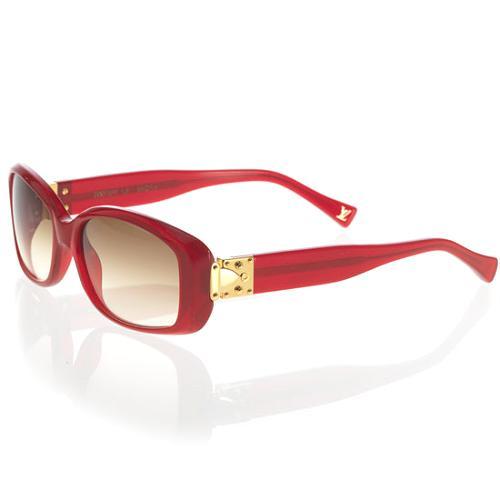 Louis Vuitton Soupcon GM Sunglasses