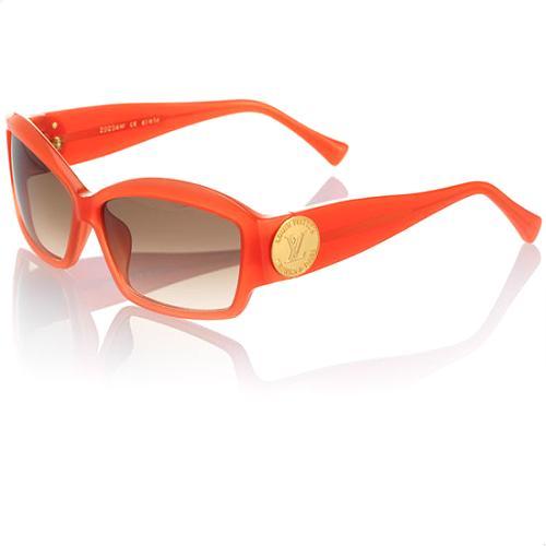 Louis Vuitton Ursula Trunks & Bags Sunglasses