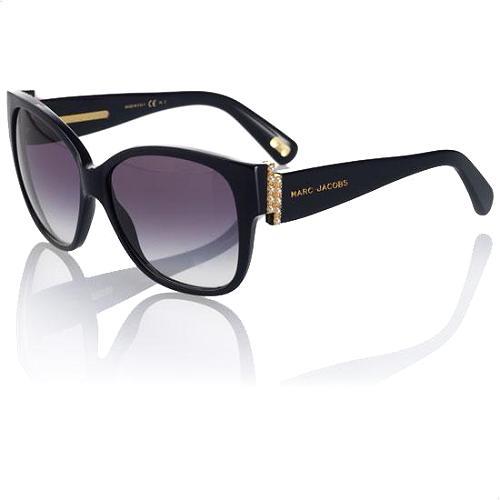 Marc Jacobs Pearl Sunglasses - FINAL SALE