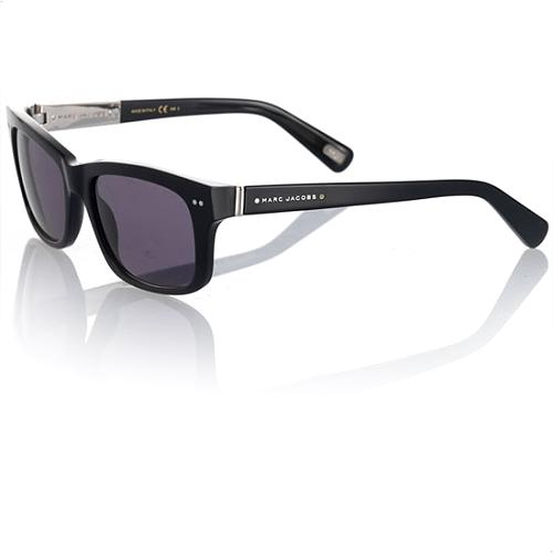 Marc Jacobs Small Wayfarer Sunglasses
